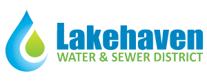 Lakehaven Water & Sewer