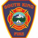 South King Fire and Rescue