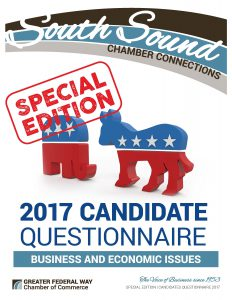 South-Sound-Chamber-Connections-SPECIAL-Candidates-2017-COVER-232x300