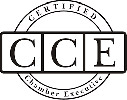 Certified Chamber Executive