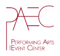 Federal Way Performing Arts & Event Center Logo