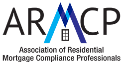 armcp-logo-fullcolor-sm