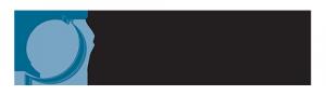 Simpsonville Chamber Logo