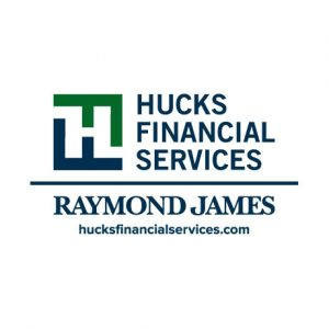 hucksfinancial