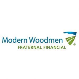 modernwoodsmen