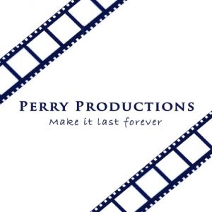 perryproductions