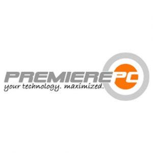 premierepc