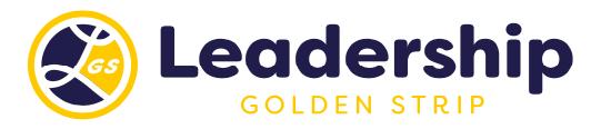 LGS Logo Horizontal