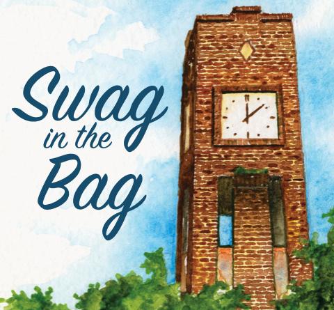SWAG Square Icon