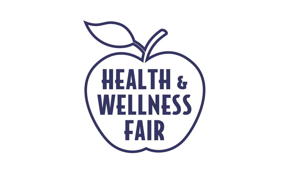 Senior Fair logo