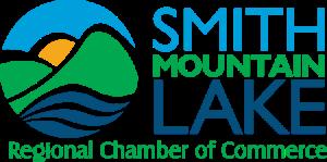 SML Chamber Logo