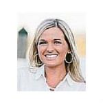 Jessica Bohn Bishop