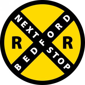 next stop bedford