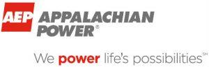 AEP - Appalachian Power