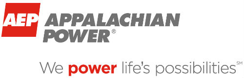 AEP - Appalachian Power