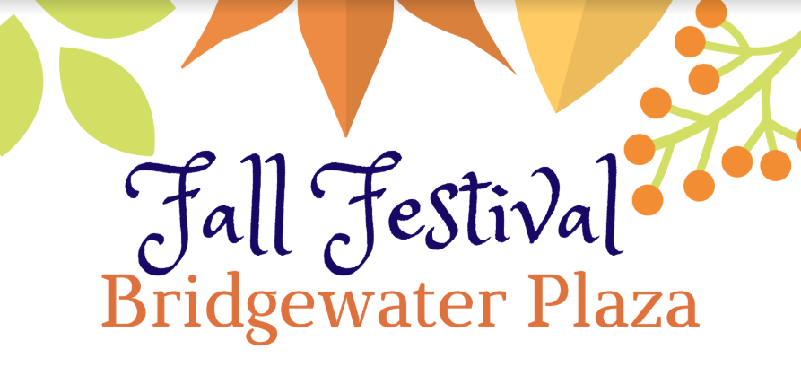 Bridgewater Fall Festival