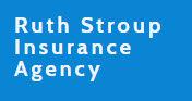 https://wordpressstorageaccount.blob.core.windows.net/wp-media/wp-content/uploads/sites/941/2019/02/Ruth-Stroup-Logo-1_120_190.jpg