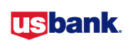 https://wordpressstorageaccount.blob.core.windows.net/wp-media/wp-content/uploads/sites/941/2019/02/comp_1_logo-usbank-siteheader-1-e1515521195262_120_190.png