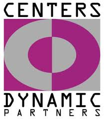 centers-partners