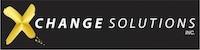 https://wordpressstorageaccount.blob.core.windows.net/wp-media/wp-content/uploads/sites/941/2019/09/Scott-Stiller-Logo.jpg