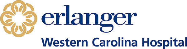 Erlanger Western North Carolina