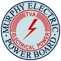 Murphy Power Board, Murphy NC