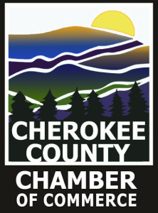 Cherokee County Chamber of Commerce, Murphy, NC 28906