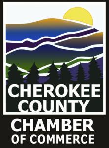 Cherokee County Chamber of Commerce, Murphy, NC 28906