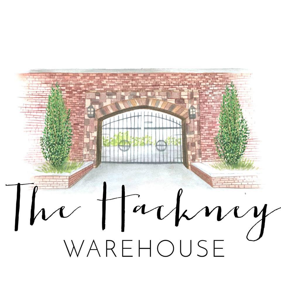 Hackney Warehouse logo