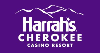 Harrahs-Cherokee-Casino-Resort-logo
