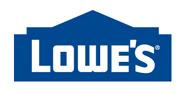 Lowe's of Murphy NC