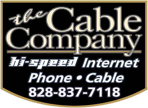 The CableCompanyLogo