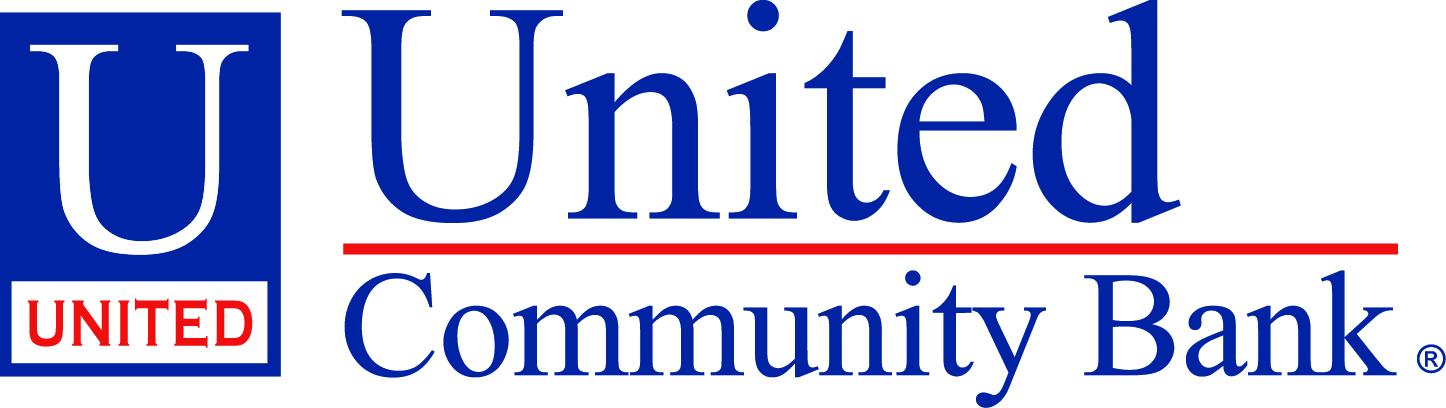 United Community Bank, Cherokee County, NC