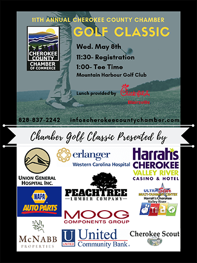 2019-Cherokee-County-Chamber-Golf-Classic