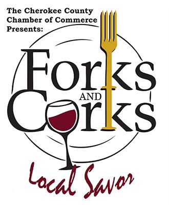 Forks-Corks-Final_a26673470da8bc6e1f61913b03c5c9c8