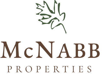 McNabb Properties, Murphy NC