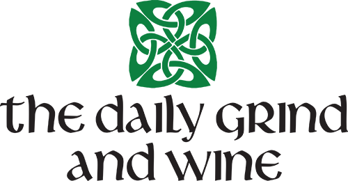 Daily Grind & Wine, Murphy NC