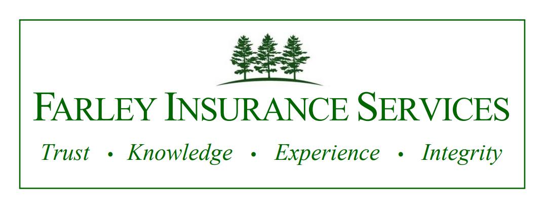 Farley Insurance, Murphy NC