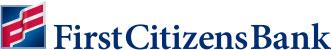 First Citizens Bank, Murphy, NC