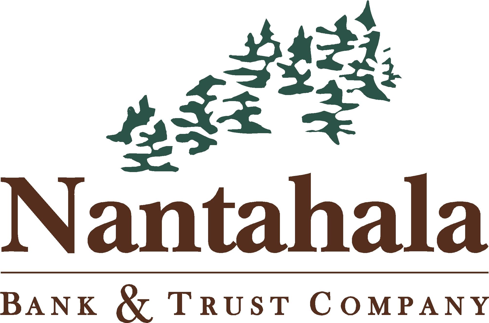 Nantahala Bank & Trust Co., Murphy, NC