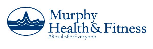 Murphy Health & Fitness