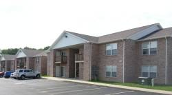 Brenlee Haven Apartments