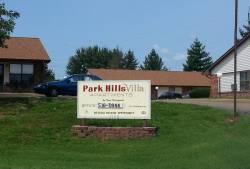 Park Hills Villa Apartments