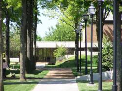 MAC - Mineral Area College