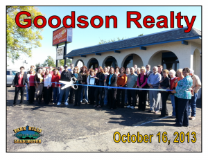 Goodson Realty