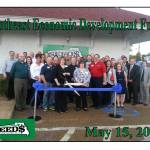 Southeast Economic Development Fund