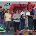 All_4_Da_Kids