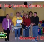 All_Star_Learning_Center
