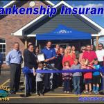 Blankenship_Insurance