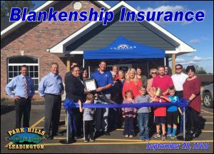 Blankenship Insurance